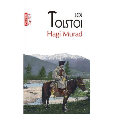 Hagi Murad de Lev Tolstoi 0