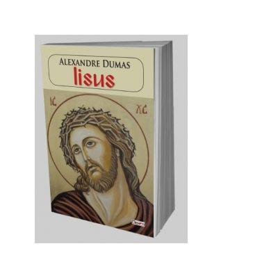 Iisus de Alexandre Dumas [0]
