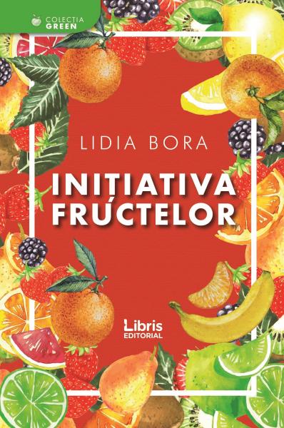 Initiativa fructelor 0