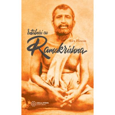 Intalniri cu Ramakrishna de Lex Hixon [0]