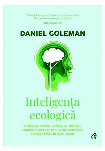 Pachet Special Daniel Goleman 3