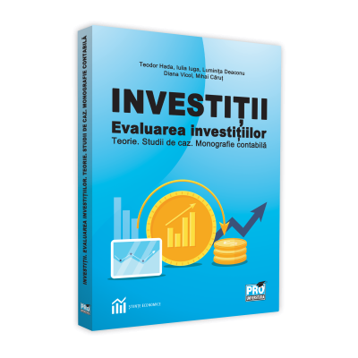 Investitii de Teodor Hada [0]