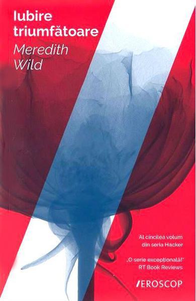 Iubire triumfatoare de Meredith Wild 0