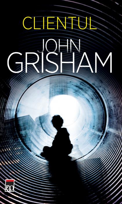 Clientul de John Grisham [0]