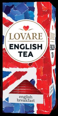 ENGLISH TEA 0