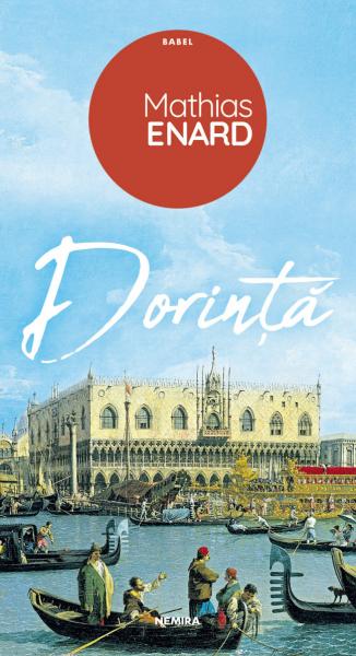 Dorinta 0