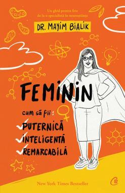 feminin de dr mayim bialik 0