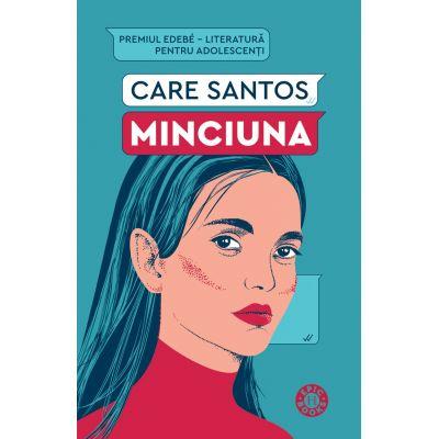 Minciuna de Care Santos 0