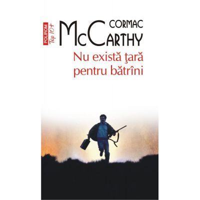 Nu exista tara pentru batrini de Cormac McCarthy [0]