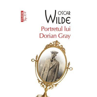 Portretul lui Dorian Gray (Top 10+) 0