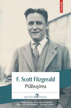 Prabusirea de Francis Scott Fitzgerald 0