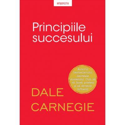 Principiile succesului [0]