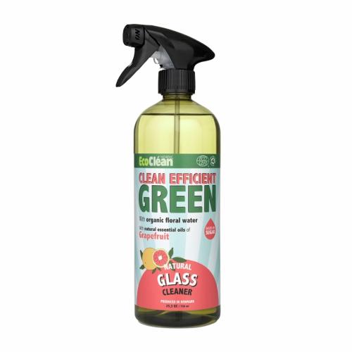 Detergent BIO pentru geamuri grapefruit [0]