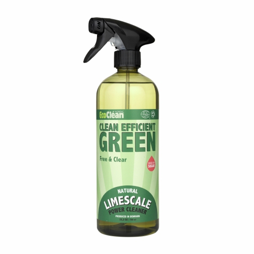 Detergent BIO pentru baie fara miros [0]