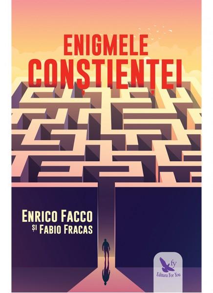 Enigmele constientei de Facco Enrico [0]