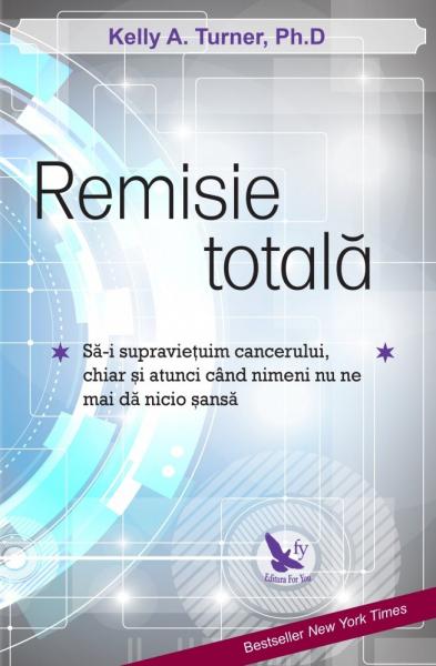 Remisie totala 0