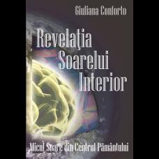 Revelatia soarelui interior de Giuliana Conforto 0