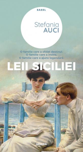 Leii Siciliei 0