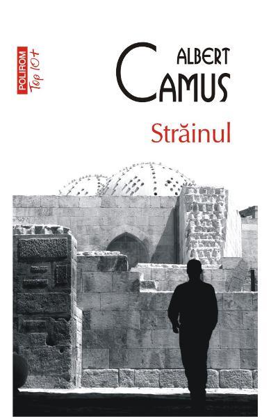 Strainul de Albert Camus 0