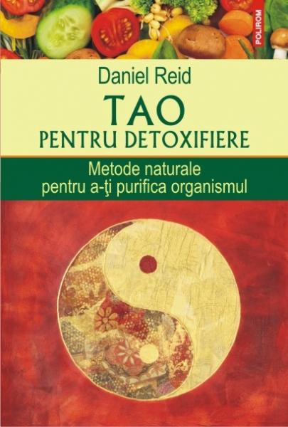 Tao pentru detoxifiere 0