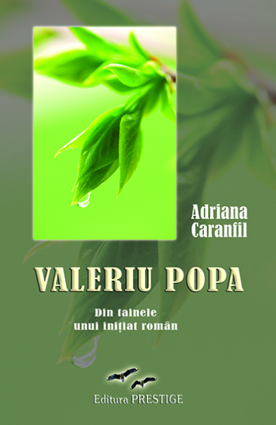 Valeriu Popa 0