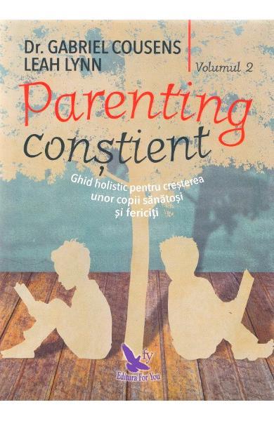 Parenting constient vol. 1+2 [1]