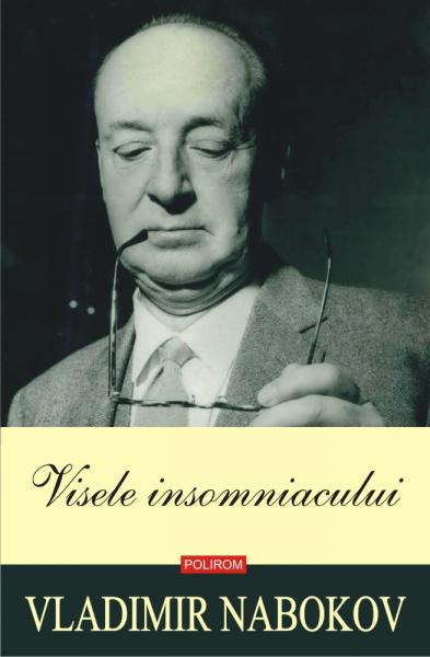Visele insomniacului de Vladimir Nabokov 0