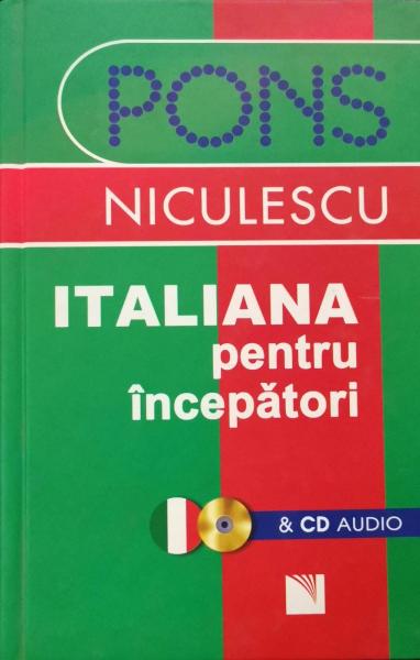 Italiana pentru incepatori 0