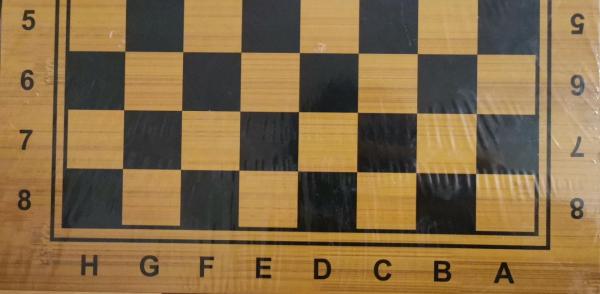 Joc table lemn [0]