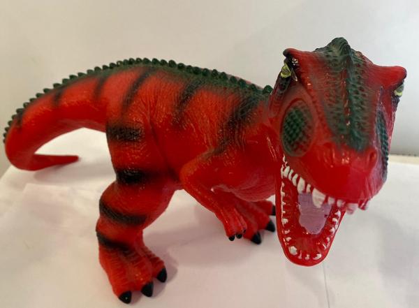 Figurina Dinozaur cu sunete [0]