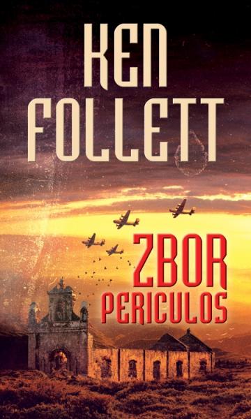 Pachet Special Autor Ken Follett - 13 titluri 9