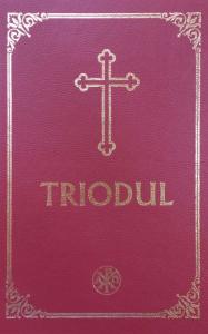 TRIODUL