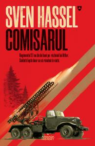 Comisarul (ed. 2020)