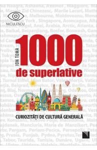 1000 de superlative