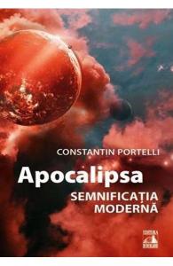 Apocalipsa, semnificatia moderna