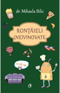 Rontaieli nevinovate