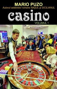 Casino vol.1