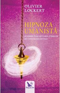 Hipnoza umanista