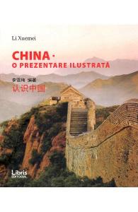 China. O prezentare ilustrata
