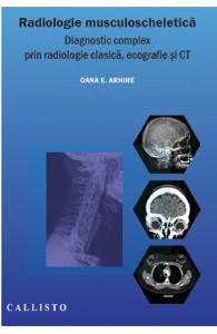 Radiologie musculoscheletica