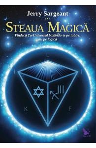 Steaua Magica