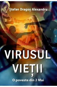 Virusul Vietii
