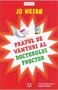 Praful de vanturi al doctorului Proctor