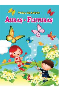 Auras Fluturas