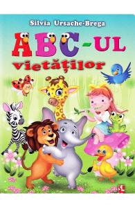 ABC-ul vietatilor