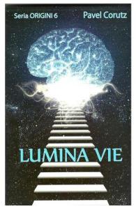 Lumina vie