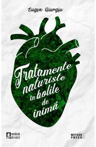 Tratamente naturiste in bolile de inima