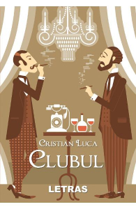 Clubul