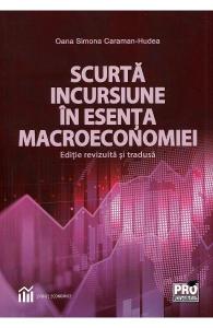 Scurta incursiune in esenta macroeconomiei