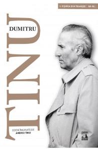 Dumitru Tinu si adevarul Vol.1: Iesirea din transee 1989-1995